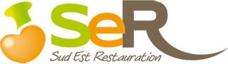 Sud Est Restauration