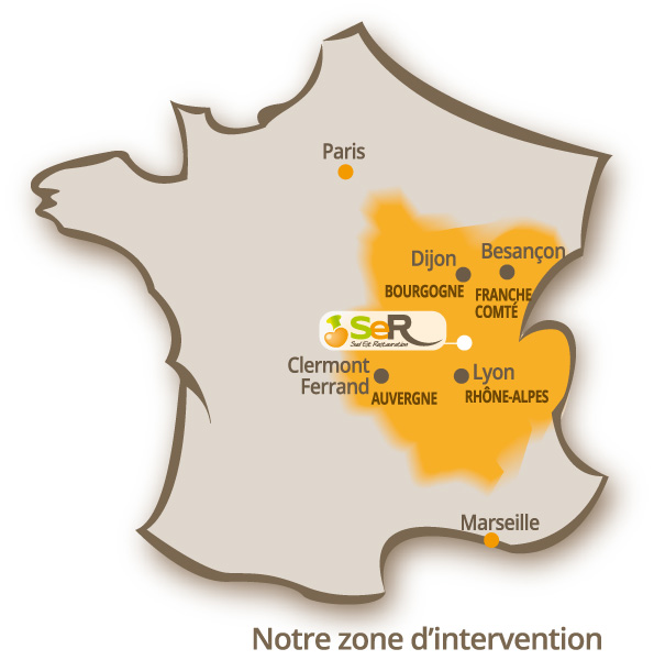 SER-carte-france-3
